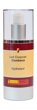 Combava Body Lotion - Hydrating